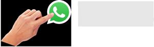 Contattaci con WhatsApp